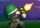 Soldier Attack 1