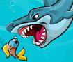 Jogos de Tubarão