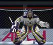 Jogos de Hockey