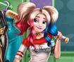 Ice Queen Wardrobe Cosplay