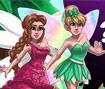 Fairy Maker