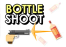 Bottle Shoot