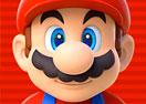 Super Mario Run 2