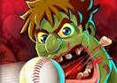 Ballz vs Zombies