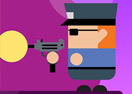 Gun Box Zombies
