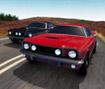 V8 Racing