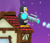 Jogos de Pinguins