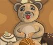 Jogos de Urso