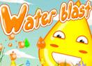 Water Blast