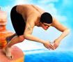 Jogos de Mergulho