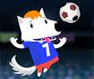 Soccer Champ