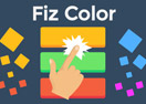 Fiz Color