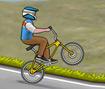 Wheelie Challenge Online