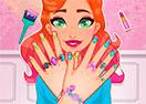 Jessie Beauty Salon