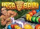 Inca Ball