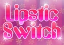 Lipstick Switch