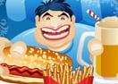 Hungry Fatties