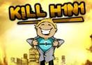 Kill H1N1