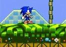 Jogo Ultimate Flash Sonic Online Gratis