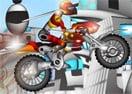 Cyber Rider