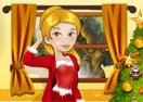O Natal da Bianca