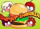 Burger Bonanza
