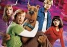 Jogo Spin N Set Scooby Doo Online Gratis