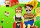 My Farm