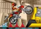 2039 Rider