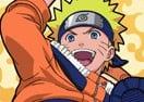 Naruto The Quest