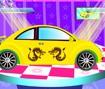 It's My Car