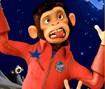 Space Chimps Similarities