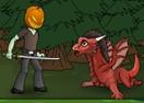The Halloween Hunt 2
