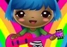 Karaoke Roxy