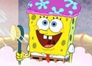 Bob Esponja Mix-Up