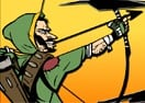 Defending Sherwood