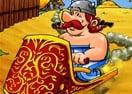 Asterix and Obelix Bike