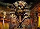 Annihilation Múmia