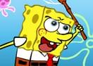 Spongebob Jelly Fish